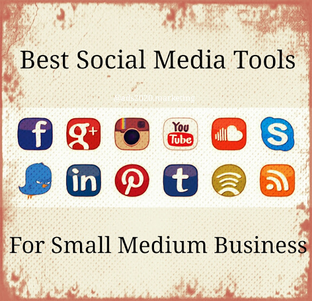 best-social-media-tools-marketing-engagement