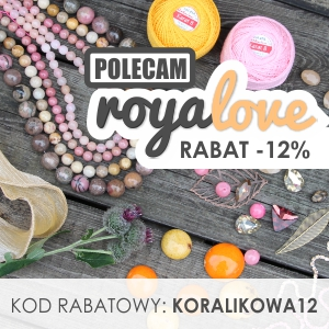 https://royal-stone.pl/