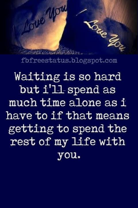 Long Distances Relationship Trust Quotes And Love Issues: Long Distance Relationship Quotes