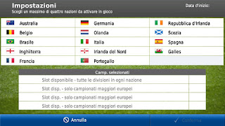 -GAME-Football Manager Handheld 2013