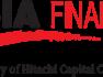 Lowongan Kerja PT. Arthaasia Finance cabang Pekanbaru