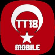 tt 18 mobile apk