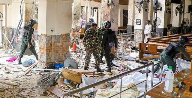 عاجل ارتفاع حصيلة ضحايا التفجيرات إلى 207 قتلى و450 مصابا بينهم أتراك .. تعرف على التفاصيل