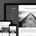 Núvellen Blog Portfolio WordPress Theme