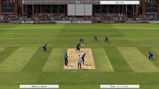 International Cricket Captain 2016 download FREE pc game full version