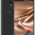 DOWNLOAD TECNO POUVOIR 2 LA7 FIRMWARE(STOCK ROM) TESTED 100% FOR FREE 2019