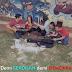 Muzik Video Rasmi Lagu Kempen PRU14 Pakatan Harapan