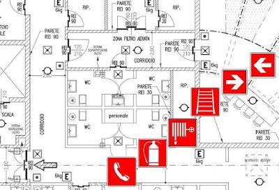 piantina-con-schema-antincendio