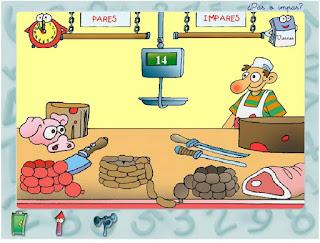 http://www.educa.jcyl.es/educacyl/cm/gallery/recursos%20edebe/matematicas/6_8_1/flash.htm?numrecurso=4