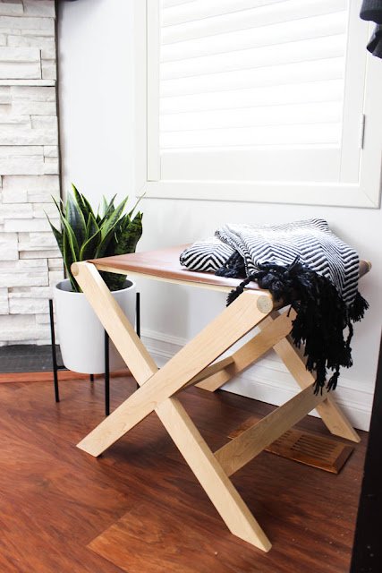 modern-leather-bench-diy-build-plans