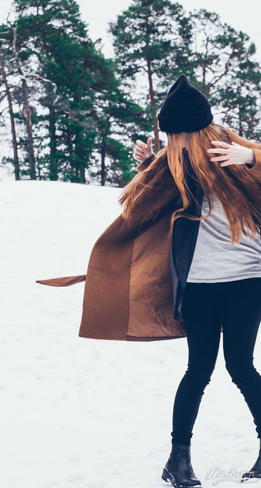 blogimaailma-aitous-itsekriittisyys-tavoitteellisuus