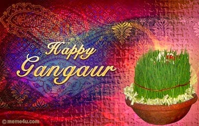 happy-gangaur