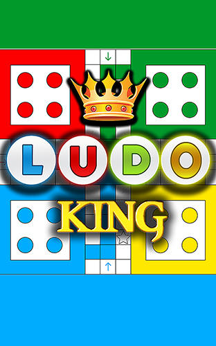 ludo star game free download for windows 7
