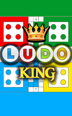 download-install-ludo-king-pc-windows-7-8-10-mac