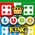 [DIRECT SOFTWARE] Download/Install Ludo King Game For PC[windows 7,8,8.1,10,MAC] for Free