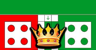 DIRECT SOFTWARE] Download/Install Ludo King Game For PC