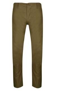 http://www.flannels.com/maharishi-coraden-trousers-510132?colcode=51013216&awc=3805_1415714617_ad30867385615a24ed760e9182dfa778
