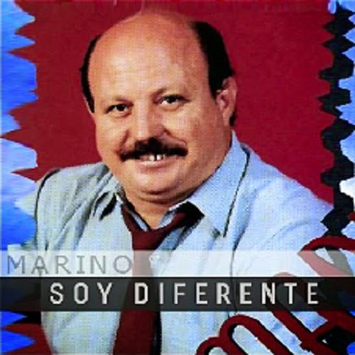 Stanislao Marino-Soy Diferente-