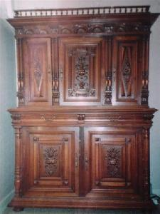 le bon coin le bon coin des meubles tr s anciens. Black Bedroom Furniture Sets. Home Design Ideas