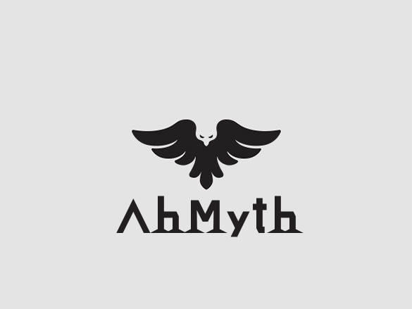 [Imagen: AhMyth-Android-RAT.png]