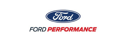 Ford led a total of 76 of the 200 lap race and ended with six Ford Fusions in the top 10.