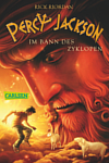 https://miss-page-turner.blogspot.com/2018/02/rezension-percy-jackson-imm-bann-des.html