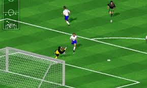 Download Microsoft Soccer Game For PC