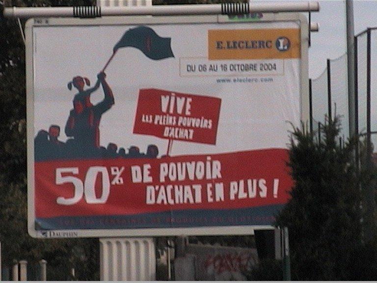 UniverselNotes Prolétariat Sur Des Mouvement Cooperatives Le 8yvOPmNn0w