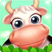 Family Farm Seaside Mod Apk Offline