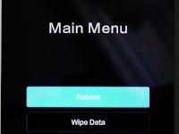 Firmware Xiaomi Redmi 5A Riva Stuk Recovery (Premium)