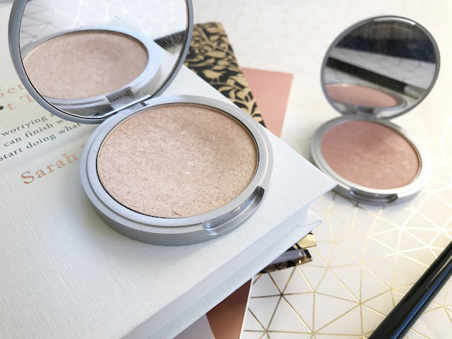 The_Balm_Highlighters