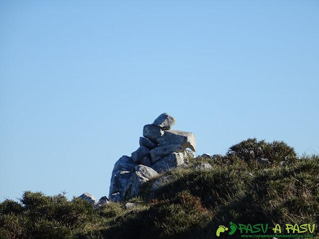 Pico Ubricario