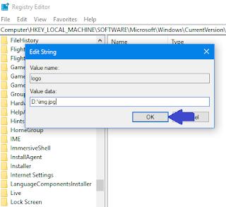 string editor