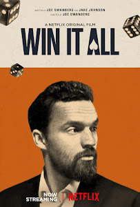 Win It All Poster