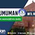 PENGUMUMAN CALON MAHASISWA BARU IUA JALUR PPI SUDAN DAN KEDUBES SUDAN
