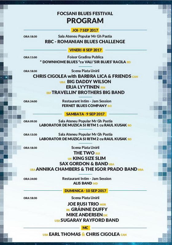 www.focsanibluesfestival.ro