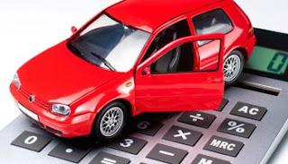 estimation d'assurance auto