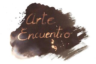 Arte Encuentro
