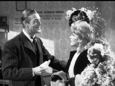 The Spoilers 1942 Marlene Dietrich Image Randolph Scott 1
