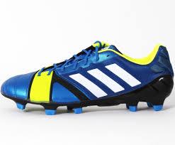 07f8511685cc5 En De Precios A Zapatos Fútbol Buenos Encuentra Compra Internet YAaFSzW ...