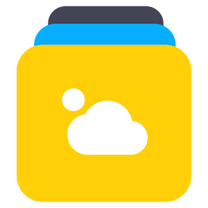 Weather Timeline - Forecast 10.2 APK