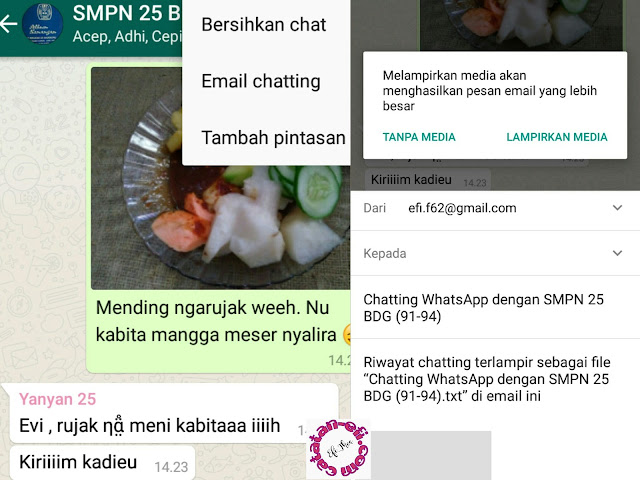 http://www.catatan-efi.com/2016/07/Tips-agar-smartphone-tidak-mudah-hang.html