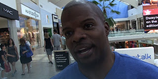 Ricky Bell On Drugs Wife Age Net Worth 2017 Damn Ricky