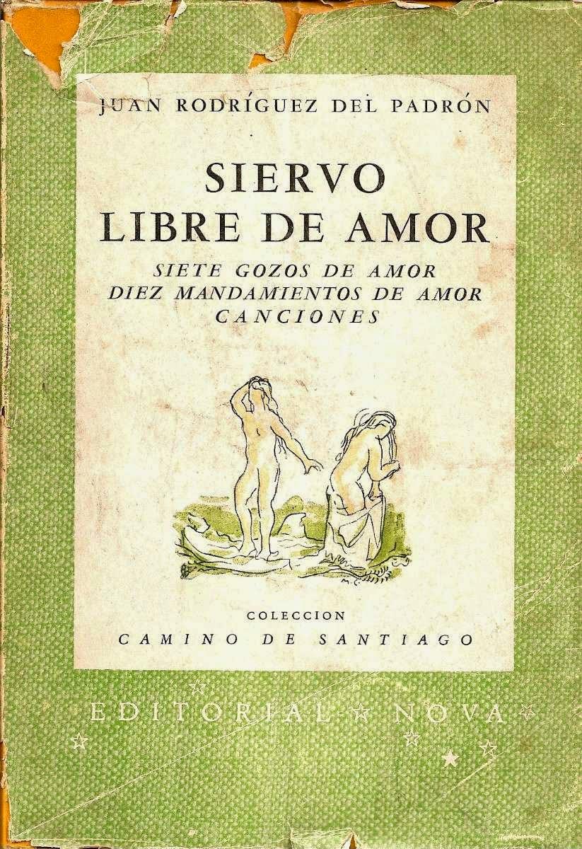 Aaa San Antonio >> POETAS SIGLO XXI - ANTOLOGIA MUNDIAL + 20.000 POETAS: Editor: Fernando Sabido Sánchez #Poesía ...