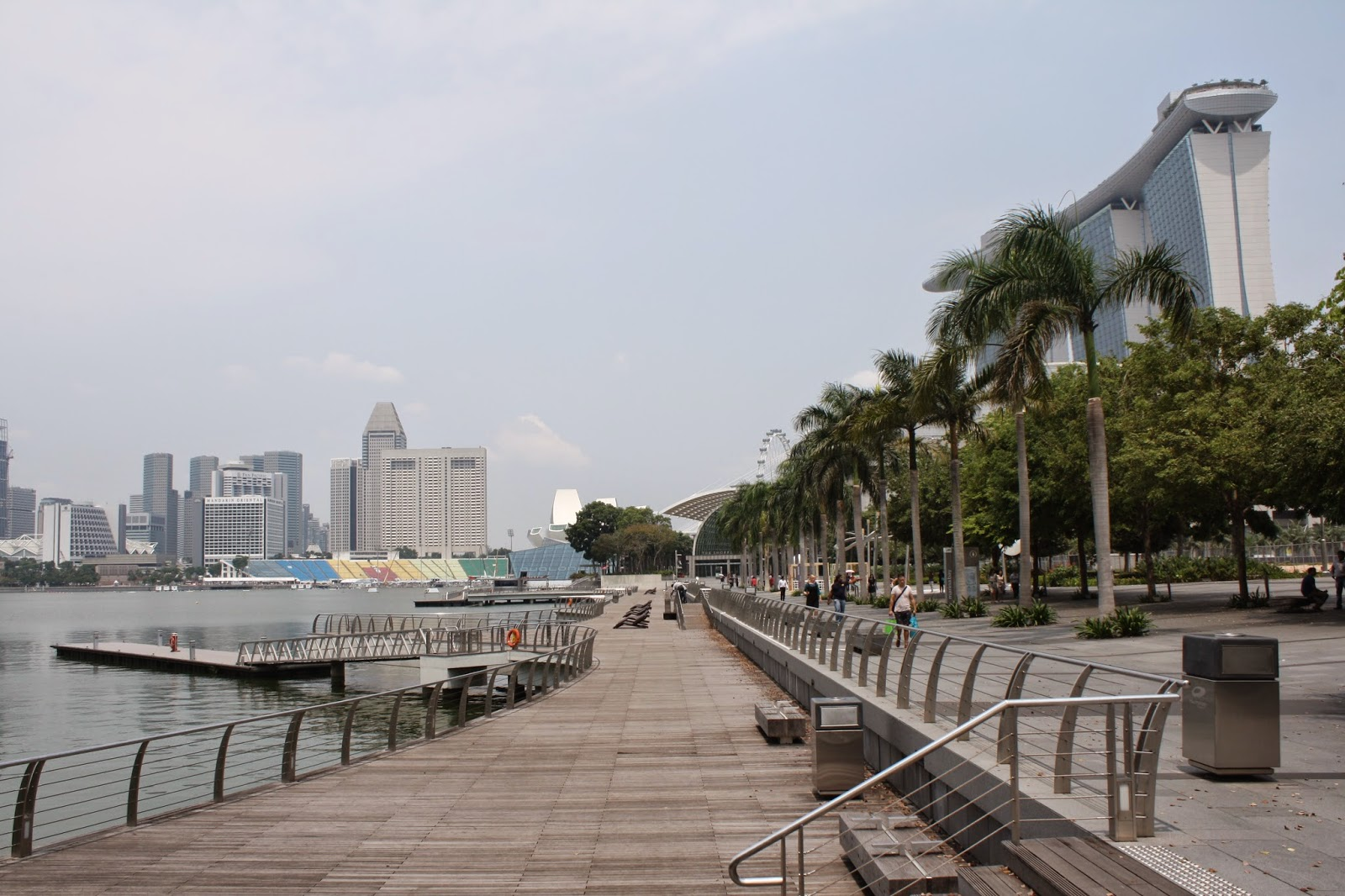 marina_bay_singapur