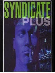 Syndicate Plus Pc Game Free Download Full Version