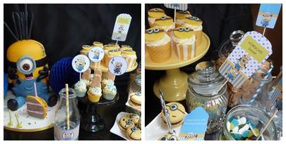 http://www.biskuitwerkstatt.de/2015/07/riesengroe-minions-party-sause-sweet.html