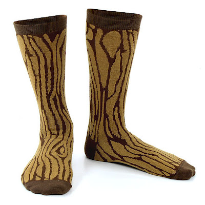 Unusual Socks and Creative Socks Design (15) 12