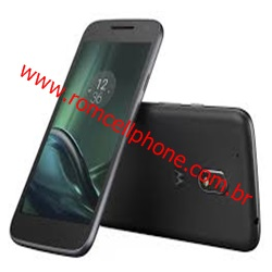 Baixar Rom Firmware AOKP Smartphone  Motorola Moto G4/Play/Plus
