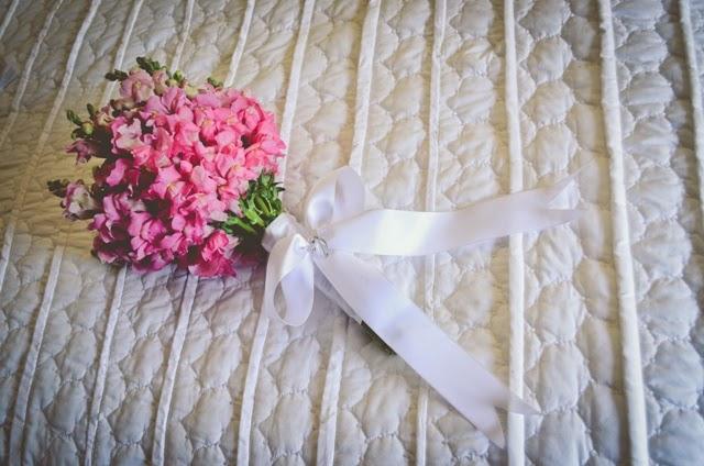 romantico-vintage-noiva-po-arroz-bouquet-3